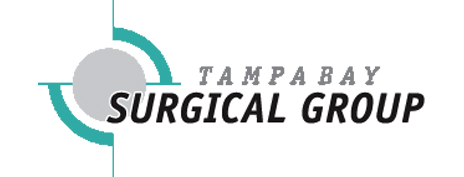 Tampa Bay Surgical Group
